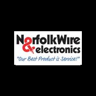 Norfolk Wire