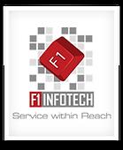 F1 Infotech UAElogo.png