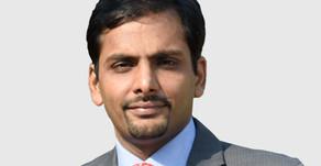 Hold Large Holdings Of ICICI Bank Suggests Vikas Khemani Founder Carnelian Capital Advisor