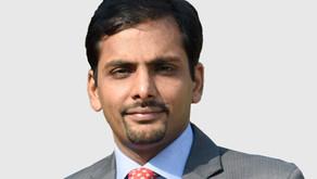 Market sell-off: Vikas Khemani of Carnelian Capital Advisors advises buying on dips