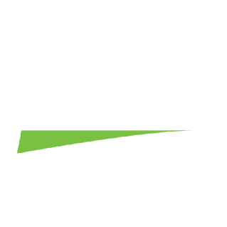 ProSeries_Logso.png