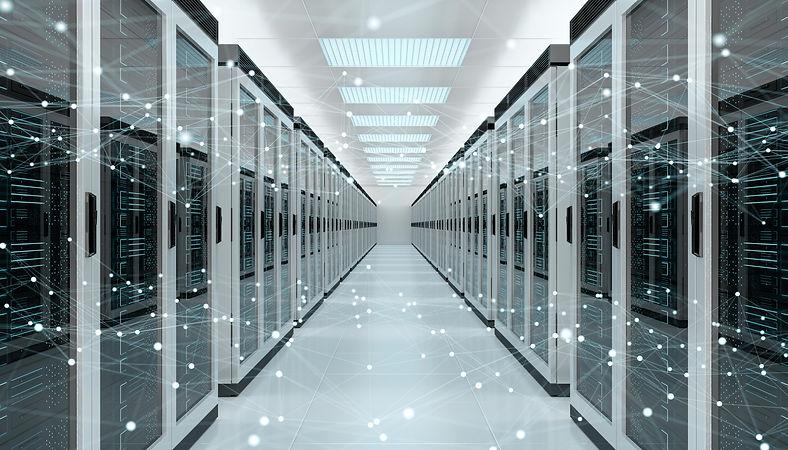 data center-min.jpg