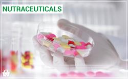 Nutraceuticals-05