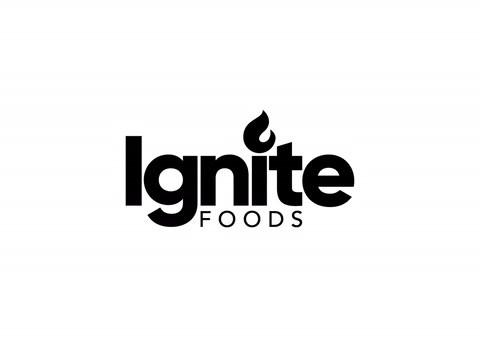 Ignite Foods - Multi-Brand Creation