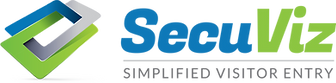 SecuViz Logo_CTC.png