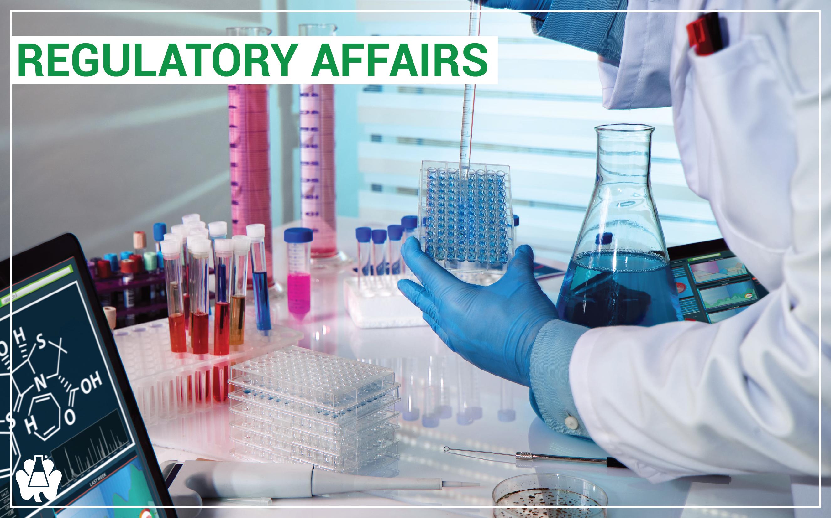 Regulatory Affairs-05