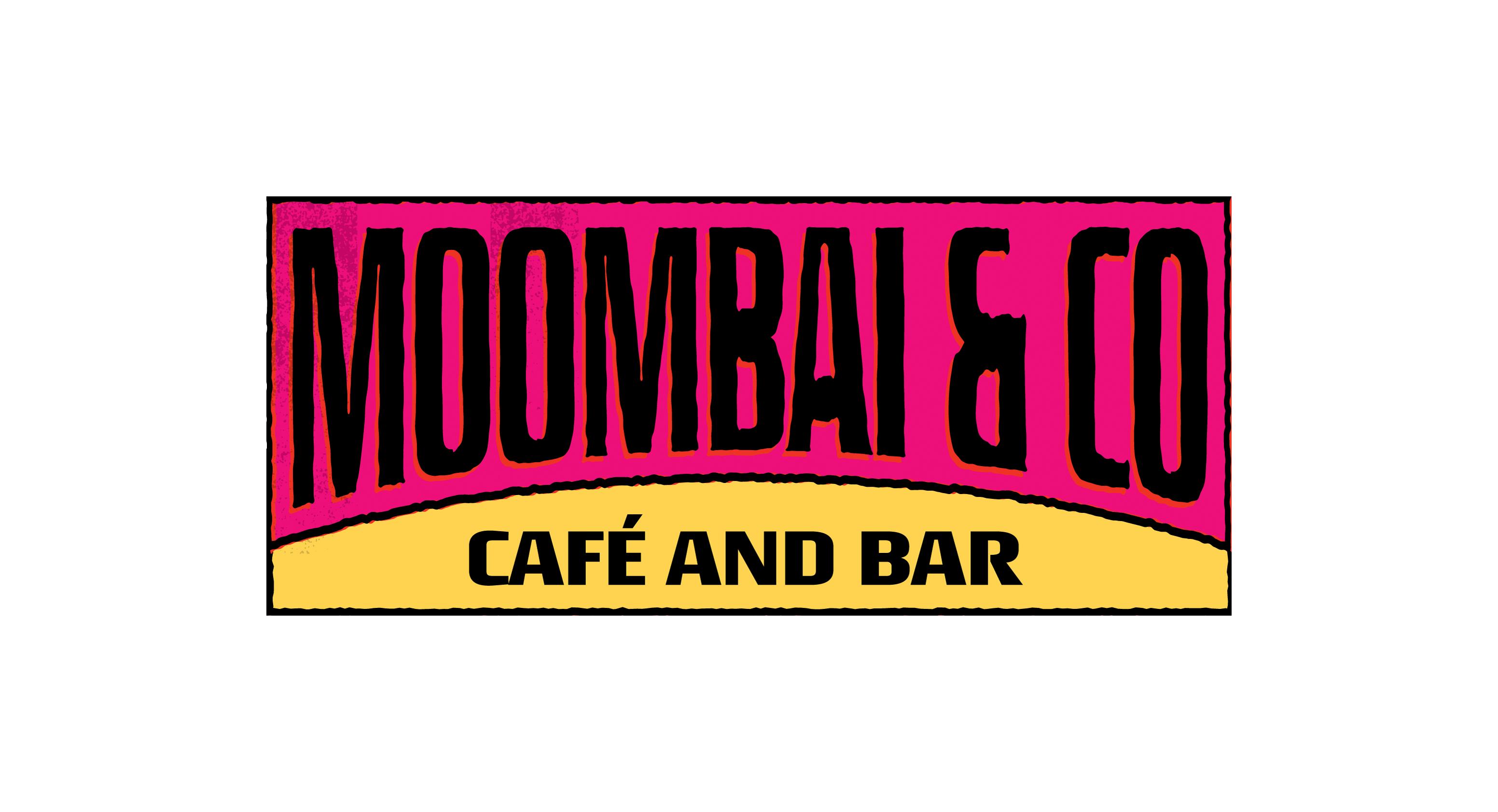 Moombai-&-Co