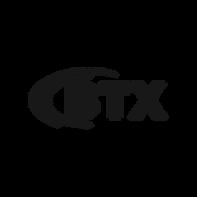btx-logo.png
