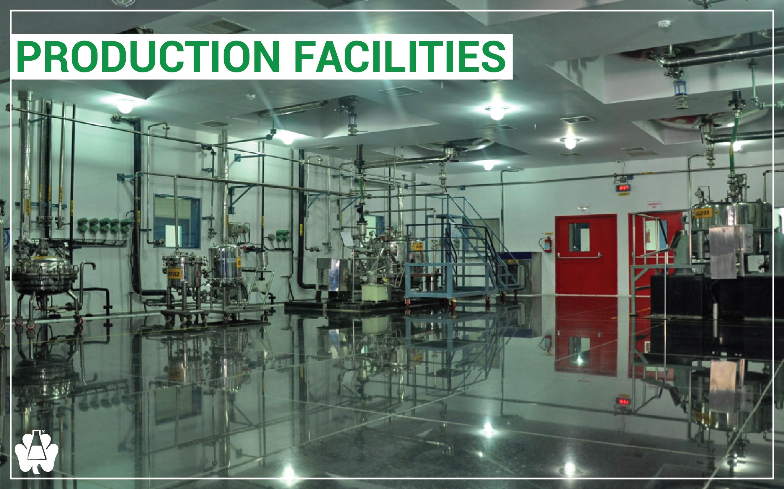 Production Facilities-01