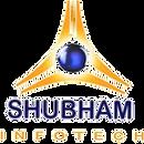 Shubham Infotech (MUMBAI).png
