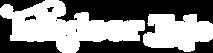 Final-logo-(1).png