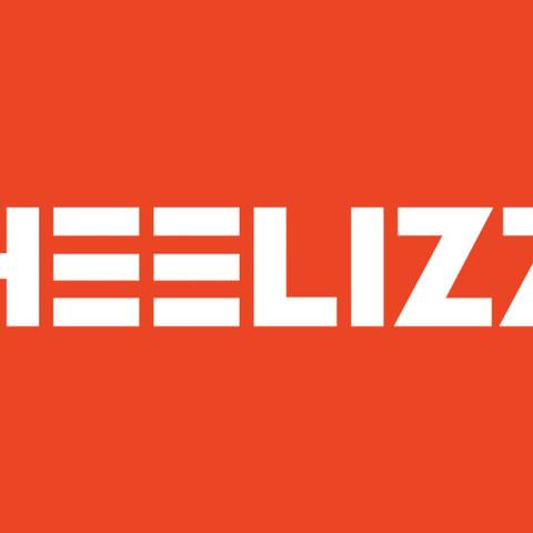 Cheelizza - Rebranding