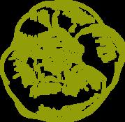 Green-Ingredient4.png