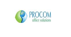 Procom(MUMBAI) .png