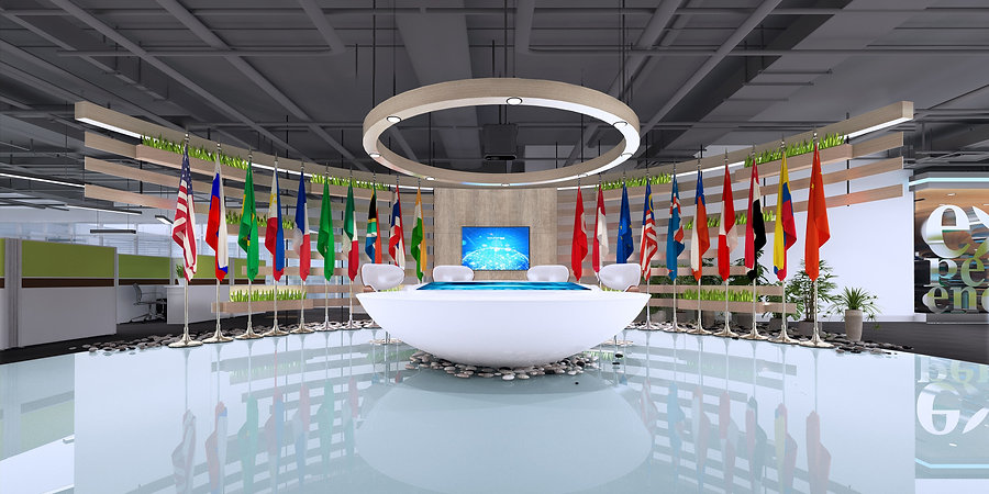 Lobby- For About Us Background-min.jpg