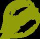 Green-Ingredient6.png