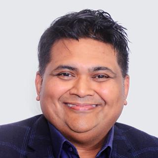 Kamlesh Khokhani