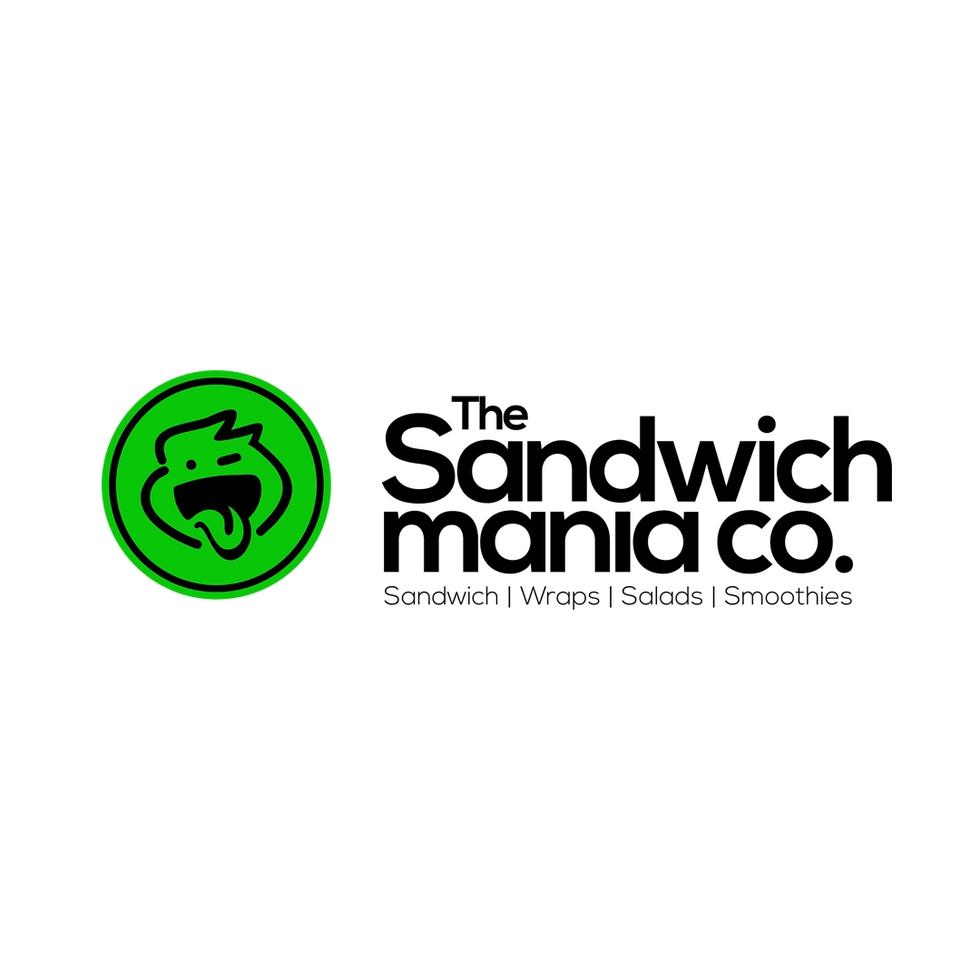 Blanc space Logo makers branding case study