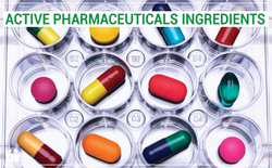 Active Pharmaceuticals Ingrediants-03