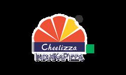 cheelizza