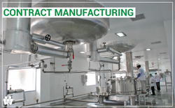 Contracting Manufacturing-02