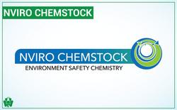 Nviro Chemstock-06