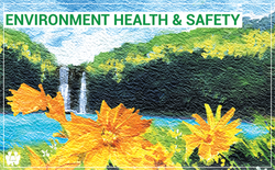 Environment Health - Safety-07