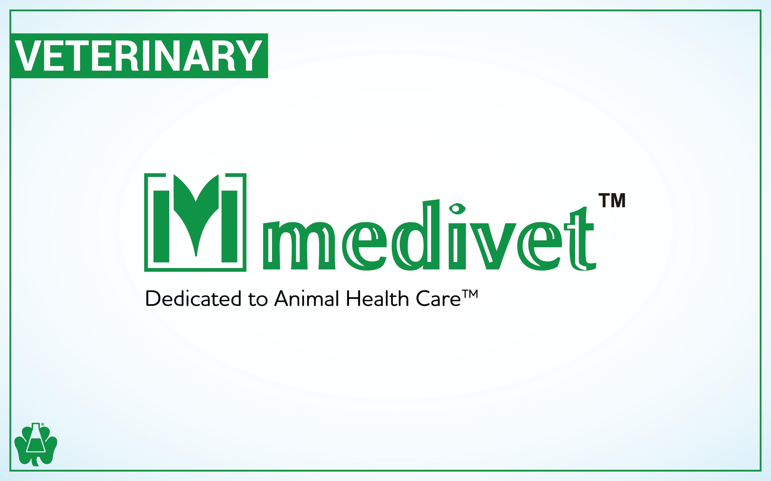 MEDIVET-02