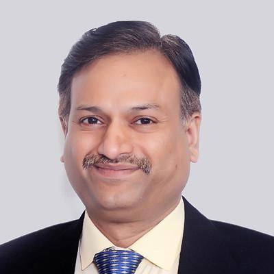 Sanjay Tirodkar