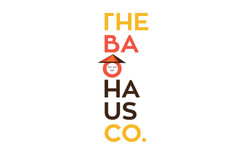 The Bao Haus Co.