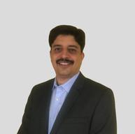 Pankaj Namdharani