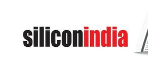 Top 10 Digital Marketing Start-ups in Mumbai - Silicon India