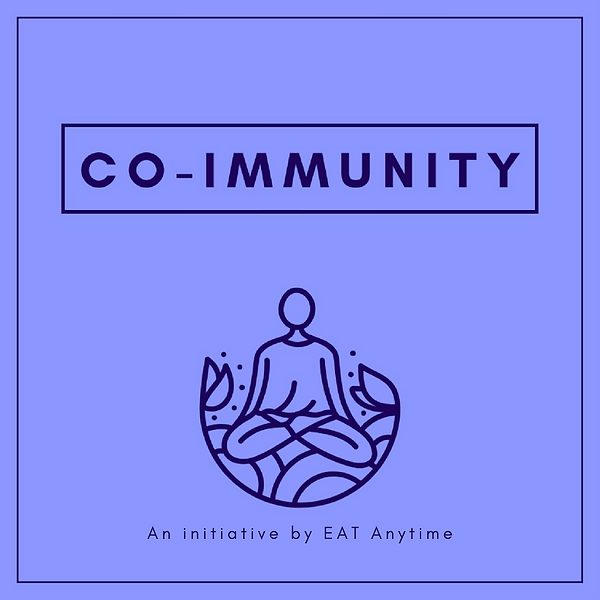 Co-Immunity For Simplicity.png
