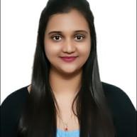 Meenakshi Kamble