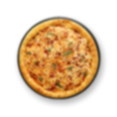 pizzaaa.png