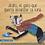 Thumbnail: Jirafo, el gato que quería alcanzar la luna