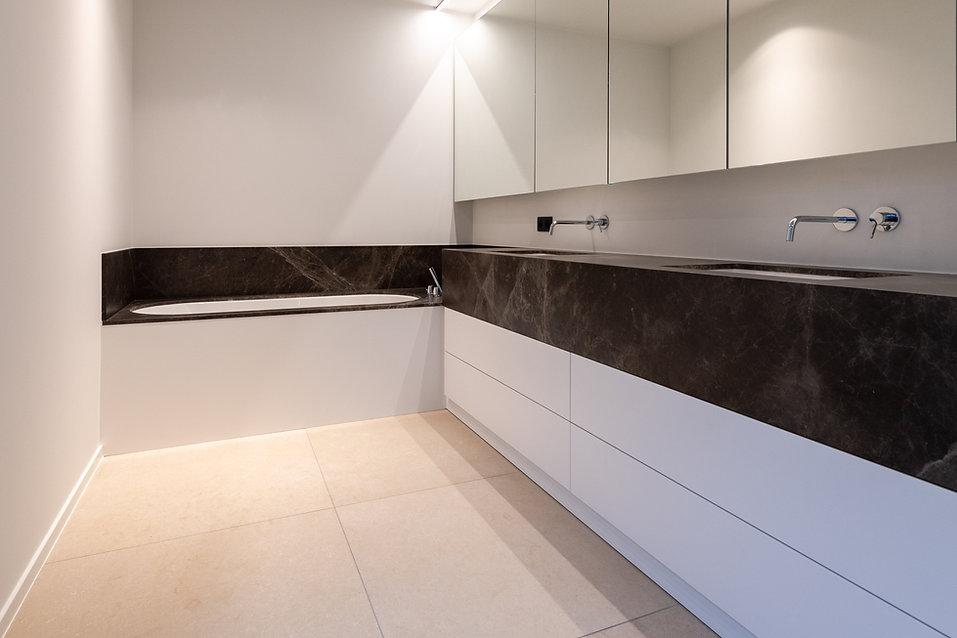 20190508-maksarchitectuur-noyez-ekeren-i