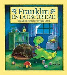 Franklin en la oscuridad