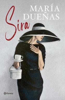 Sira - María Dueñas