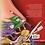 Thumbnail: Rimas cantarinas