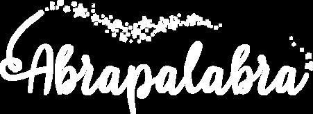 logo-onepage.png