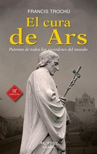 El Cura de Ars