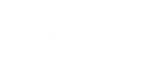 logo-talentum.png
