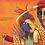 Thumbnail: El pájaro de fuego