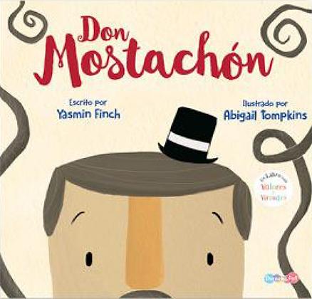 Don Mostachón