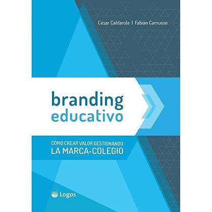 Branding educativo