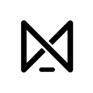 logo_Michel Watrin_picto.(2)png.jpg