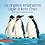 Thumbnail: Los pinguinos emperadores llegan al Norte Chico