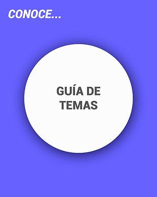 Web poradas yo elijo-02.jpg