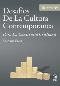 Desafíos de la Cultura contemporánea